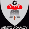 Město Adamov