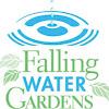 Falling Water Designs