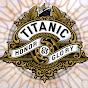 Titanic: Honor And