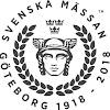 SvenskaMassan