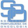 Sociedade Portuguesa de Oncologia SPO