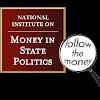 moneyinpolitics