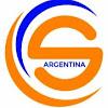 CADENA SER ARGENTINA