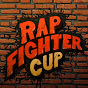 Rap Fighter Cup