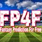 Dream11 Fantasy League