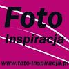 FotoInspiracjaaa