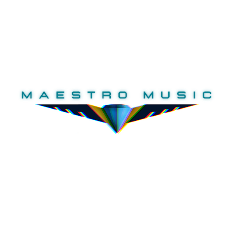Roberto The Maestro (thriller87)
