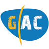 Galloway Activity Centre