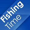 Fishing-Time