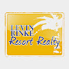 Levin Rinke Resort Realty
