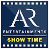 AR Entertainments Show Time