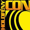 Holdfény Con