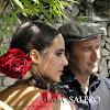 Alma Salero