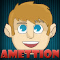 Amettion