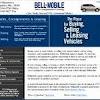 BellMobileInc