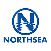 North Sea Offshore - NSO