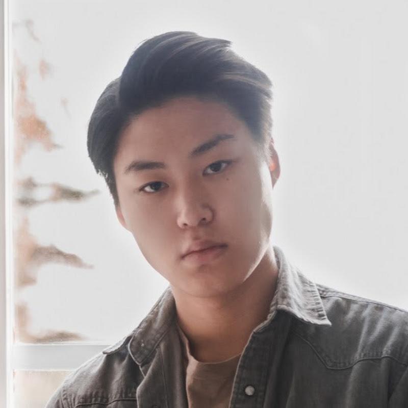 swedishkorean