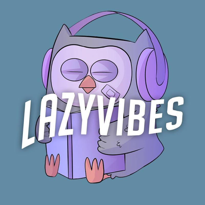 Lazy Vibes