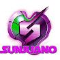 Sunjuano