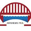 Arnhems Peil