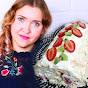 Mama Gnomov