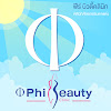 Phibeauty Plastic surgery Phuket