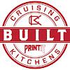 Cruising Kitchens