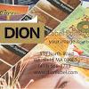Dion Label Printing Inc.
