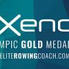 Xeno Rowing Coach