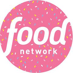 Food Network Net Worth