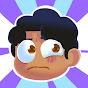Joey Animations (joey-animations)