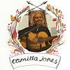 Camilla Jones