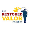 The Restored Valor Project