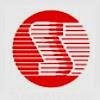 Spandan Enterprises Pvt. Ltd.