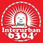 INTERURBAN6304 『日本の真実の風景』インターアーバン6304