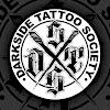 DarkSide Tattoo Society