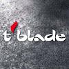 t-blade.de