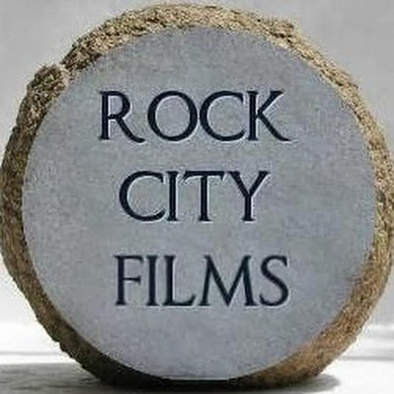 rockcityfilms3