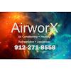 Air worx