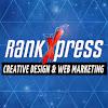 Rank Xpress Creative Design & Marketing