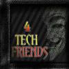 4Tech Friends