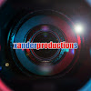 Xander Productions