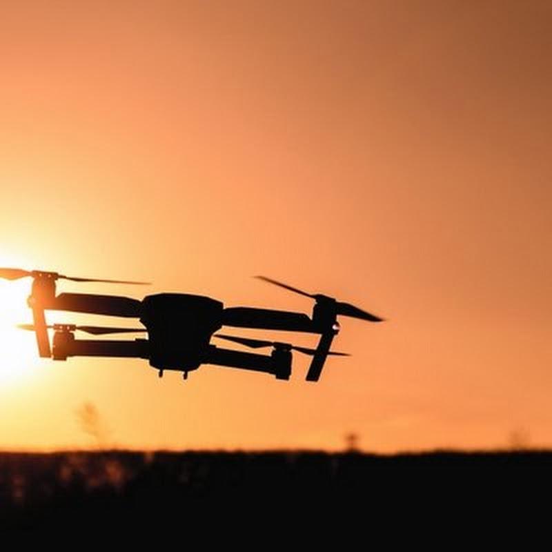 Kristapolis Drones (kristapolis-drones)