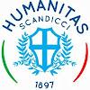 Humanitas Scandicci