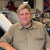 Pete Cochrane