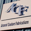 Amaral Custom Fabrications Inc