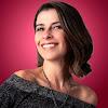 Caroline Caracas - Consultora de Marketing