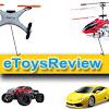 Etoys Review