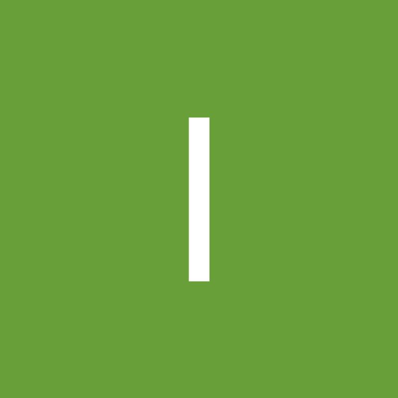 Beijing Bird Nest / Guide download de4dot mod reactor 4 9
