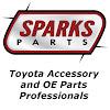 Sparks Parts